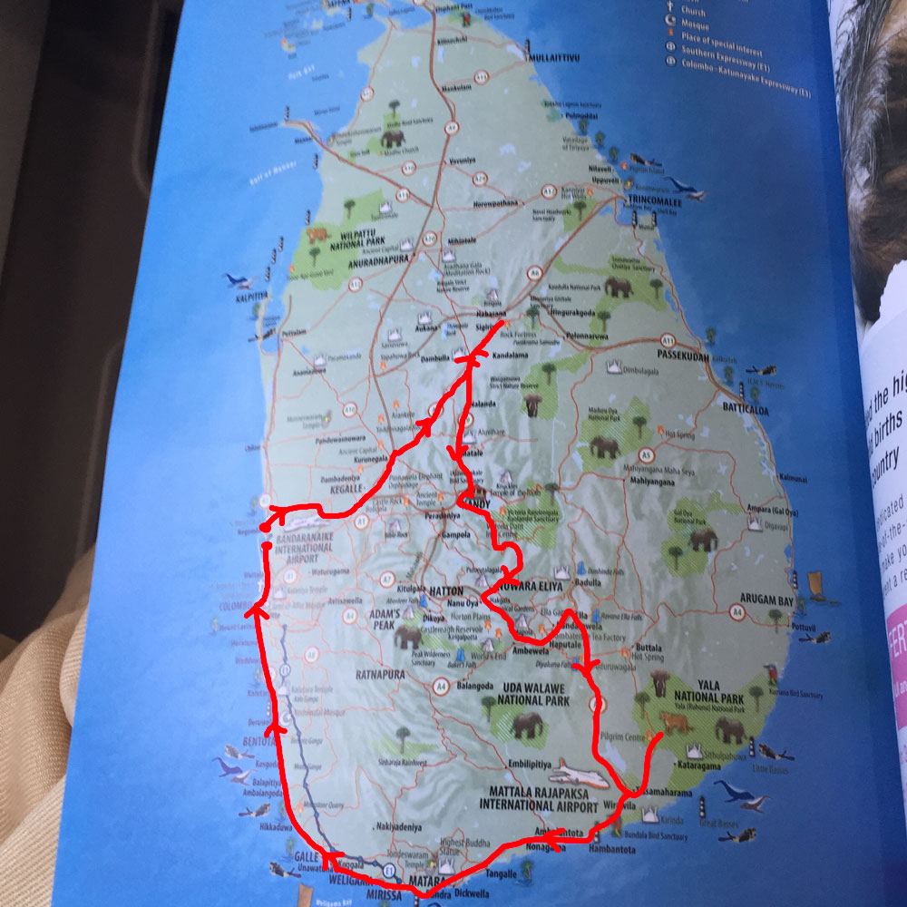 srilanka_tourmap